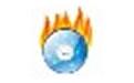 Soft4Boost Easy Disc Burner_光盘刻录工具 v5.8.1.877 官方版
