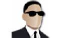 Time Boss(上网时间控制软件) v3.27.000官方版