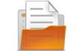 文迪公文与档案管理软件 V5.0.08 官方版