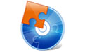 BDtoAVCHD(蓝光文件转AVCHD格式) V2.8.1 免费版