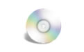 cdrtfe(开源刻录软件) V1.5.8 多国语言绿色版