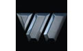 WinStep Xtreme_系统美化软件 v18.1 官方版