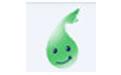 海迈造价助手 v2.5.0.3官方版