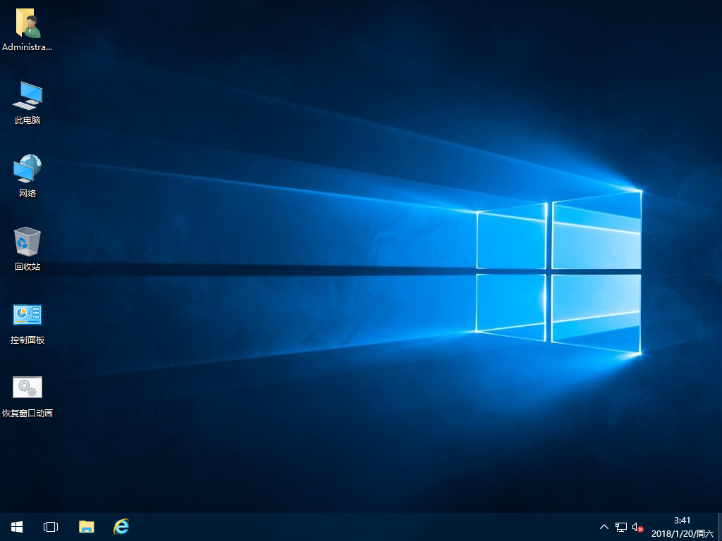 Win10 Build 10240,Win10一周年更新正式版,Win10周年更新版,Windows10正式版,Windows 10正式版,win10RTM,win10正式版,Windows 10企业版,,Windows 10RTM正式版,Win10长期版,Win10精简版,Windows10精简版,Win10LTSB精简版,Windows-10-Enterprise-LTSB,Windows 10 Enterprise 2016 LTSB精简优化版,Windows 10企业长期服务分支,Windows 10 企业版 2016 长期服务版极限精简版,win10企业版LTSB版,win10企业版2016纯净版,win10企业版2015纯净版、win10ltsb,win10长期版、Win10企业版2016长期服务版纯净优化版,Win10企业版2015长期服务版、Win10纯净增强版、Win10纯净优化版,Win10纯净版,Win10 v1607正式版,Windows 10 Version 1607、Win10 Build 14393.2035、Win10 v14393.2035、Windows 10 Build 14393.2035