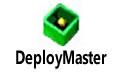 DeployMaster_安装程序制作工具 v6.3.1 官方版