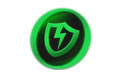 IObit Malware Fighter FREE_恶意软件清除工具 v5.5.0.4388 官方版