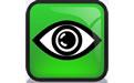 UltraVNC(远程控制软件) v1.2.1.7 官方版