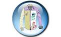 富怡纺织服装图艺设计系统单机版 V3官方版