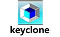 keyclone 1.9中文破解版(附使用教程)