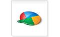 伊特进销存管理系统 v5.6.0.1 单机版