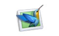 PicturesToExe_图片转EXE软件 v9.0.19 官方版