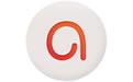 ActivePresenter_屏幕录像软件 v7.3.0 官方中文版