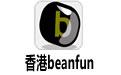 香港beanfun 附beanfun安装方法