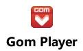Gom Player中文版 v2.3.26.5283 官方版