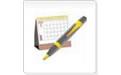 家财宝记账软件_家庭记账软件 v5.6.0.1 绿色版