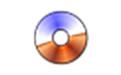 UltraISO软碟通 v9.7.1.3519 简体中文版