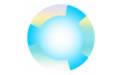 抖音无水印视频解析下载 v1.5 官方版