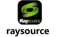 raysource V2.4.0.3绿色版