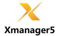 Xmanager5 简体中文标准版 v5.0.628.0