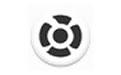 幕布 v1.1.4 官方最新版