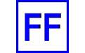 FileFriend(文件加密处理工具) v1.4.0 中文版