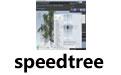 speedtree 7.07完美破解版附教程(含Win/Linux/Mac)