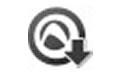 Audials One_音乐下载软件 2019.0.3200.0 官方版