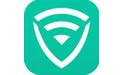 腾讯WiFi管家 v3.1.1 安卓版