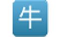 牛仔微信群控引流软件 v1.6免费版