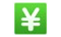 乐付商家助手 v2.0.180115 官方版
