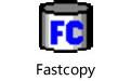 Fastcopy(文件拷貝軟件) v3.52.0綠色中文版