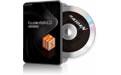 RaidenMAILD v4.2.4 官方版