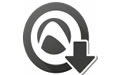 Audials Light v2018.1.49100.0 官方版