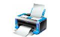 远方通用收据打印专家 v2018.5 试用版