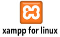 xampp for linux v5.6.14(附安裝教程)