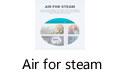 Air for steam(主题修改) 免费版