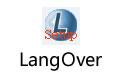 LangOver(文本翻�g�件) v5.8.2.0 �G色版