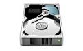 HDDExpert_磁盘错误检测 v1.16.2.36绿色版