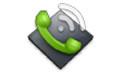 特达全国手机号码生成器 v3.0 官方版