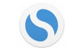 Simplenote(跨平台笔记软件) v1.1.2 官方版
