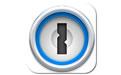 1password电脑版(密码管理软件) v7.2.580 PC版