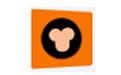 猿辅导教师客户端 v5.2.6 官方版