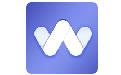 W大师PDF转WORD v1.3.1官方版