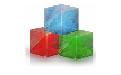 NA桌面_动态壁纸软件 v1.3.7 绿色版