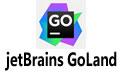 jetBrains GoLand 2017.3破解版(附使用说明)