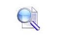 公式搜集器 v5.33 免费版