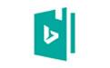 微软必应词典 v3.5.4.1 官方正式版
