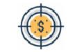 维德应收应付款管理系统 v2.2.5 官方版