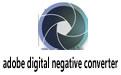 adobe digital negative converter 中文版v10.0.0.827