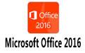 Microsoft Office 2016 簡體中文批量授權版 v2018.03